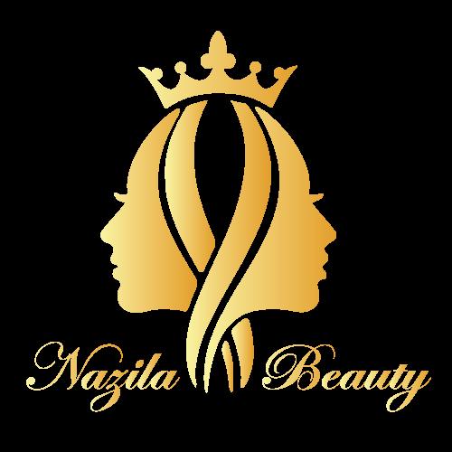Beauty, Laser & Skincare